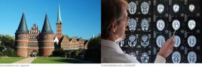Lübeck Neurologie