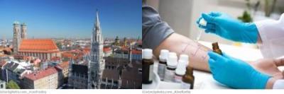 München Allergologie