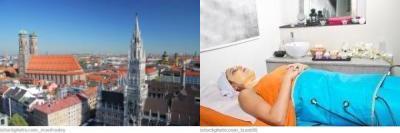 München Bioresonanz