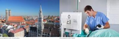 München Endoskopie