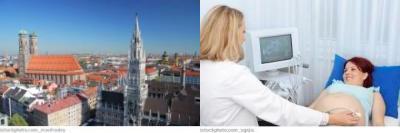 München Frauenheilkunde u. Geburtshilfe