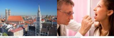 München Hals-Nasen-Ohrenheilkunde