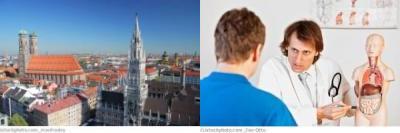 München Innere Medizin