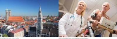 München Kardiologie