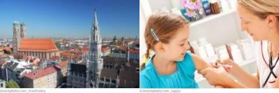 München Kinder- und Jugendmedizin