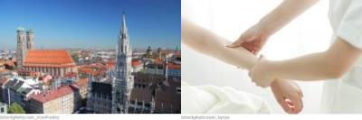München Kinesiologie