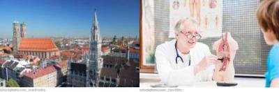 München Nephrologie