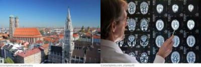 München Neurologie
