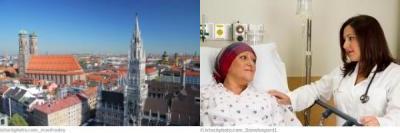 München Onkologie