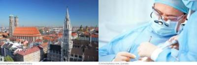 München Oralchirurgie