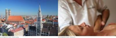 München Osteopathie