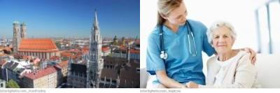 München Palliativmedizin