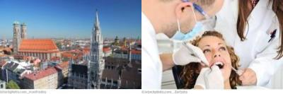 München Parodontologie