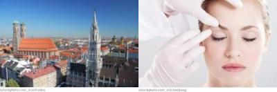 München Plastische Operationen