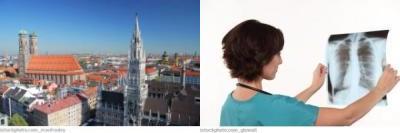 München Pneumologie (Lungenärzte)