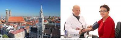 München Praktische Ärzte