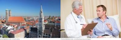 München Schmerztherapie