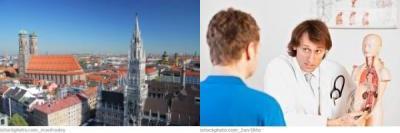 München Urologie
