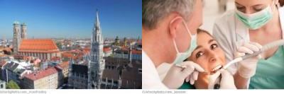 München Zahnarzt (sonstige)