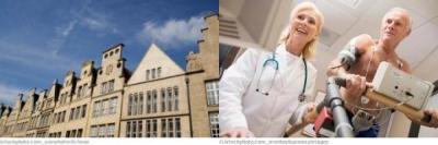 Münster Kardiologie
