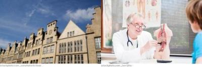 Münster Nephrologie