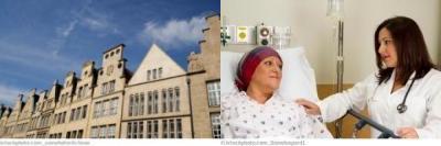Münster Onkologie