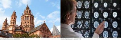 Mainz Neurologie