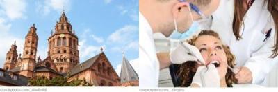 Mainz Parodontologie