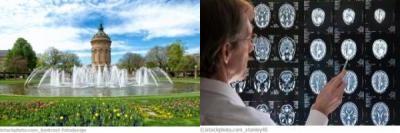 Mannheim Neurologie