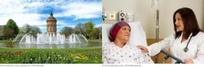 Mannheim Onkologie