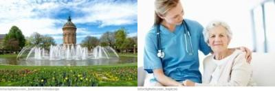 Mannheim Palliativmedizin