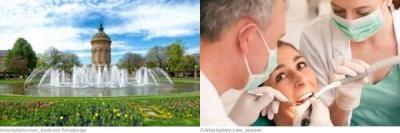 Mannheim Zahnarzt (sonstige)