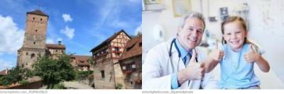 Nürnberg Colon-Hydro-Therapie
