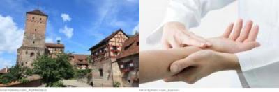 Nürnberg Handchirurgie