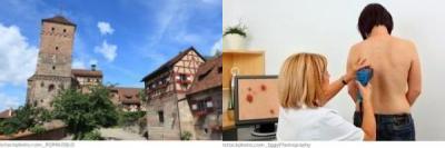 Nürnberg Haut- u. Geschlechtskrankheiten