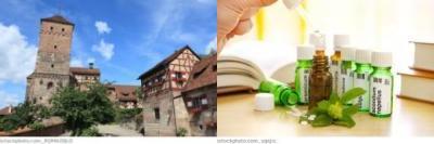 Nürnberg Homöopathie