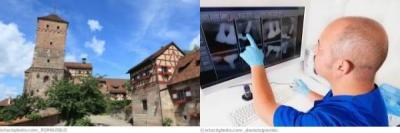 Nürnberg Implantologie