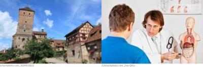 Nürnberg Innere Medizin