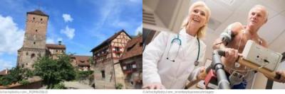 Nürnberg Kardiologie