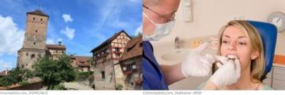 Nürnberg Kieferorthopädie