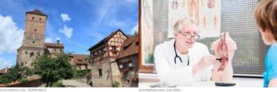 Nürnberg Nephrologie