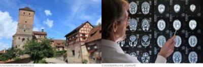 Nürnberg Neurologie