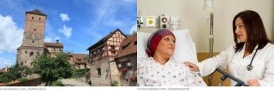 Nürnberg Onkologie