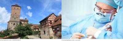 Nürnberg Oralchirurgie