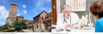 Nürnberg Orthopädie