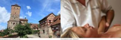 Nürnberg Osteopathie