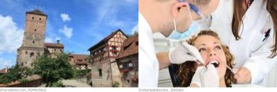 Nürnberg Parodontologie