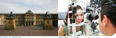 Stuttgart Augenheilkunde