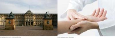 Stuttgart Handchirurgie