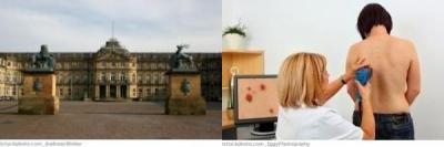 Stuttgart Haut- u. Geschlechtskrankheiten